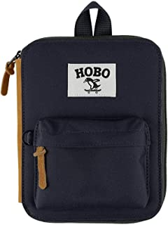 Hobonichi Techo Planner - Wandervogel (Navy) Set (English/A6/Jan 2020 Start)