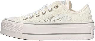 converse all star donna pizzo