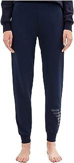 Emporio Armani Bodywear Women's Loungewear Pants