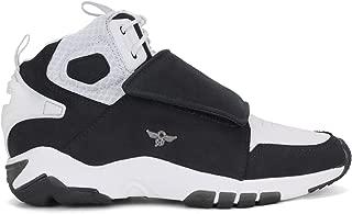 Creative Recreation Scopo Athletic Men's Shoes