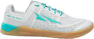 Altra Women's HIIT XT 1.5 Cross Trainer Shoe