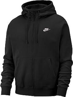 Suchergebnis Auf Amazon De Fur Nike Bekleidung