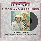 Simon and Garfunkel's Greatest Hits...