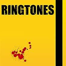 Kill Bill Ringtones