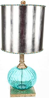 Contemporary Lighting Venice Lamp 29.5H Inch by Mark Roberts