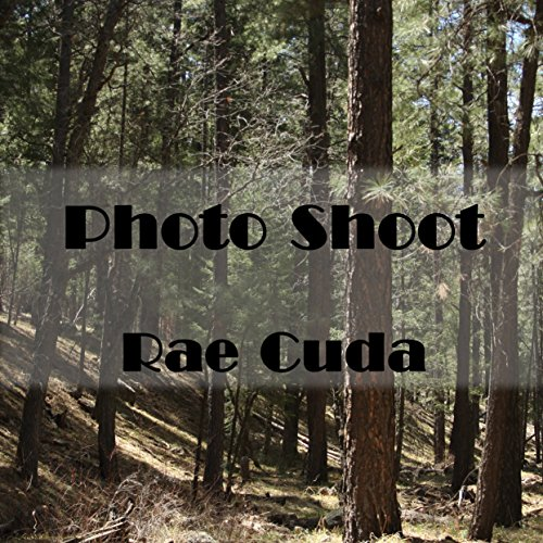 Photo Shoot cover art