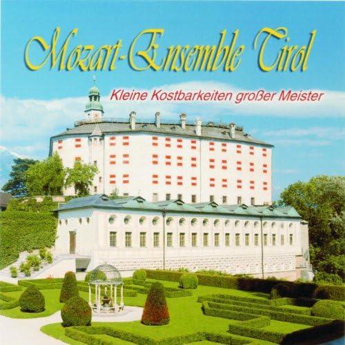 Mozart Ensemble Tirol