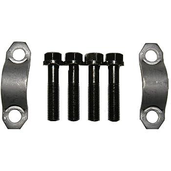 260-0153 Universal Joint Strap Kit