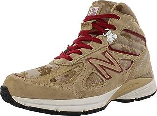 New Balance / Hiking Boots / Hiking