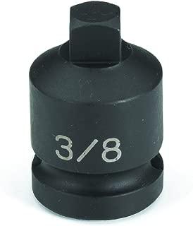 Grey Pneumatic 2010PP Socket