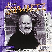 Alvin Schwartz (Children's Authors)