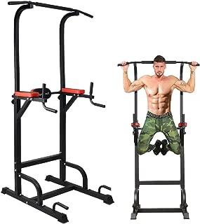 Best dip machine gym Reviews