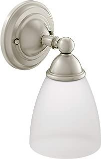 vanity bathroom wholesale