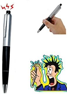 Amazon com: shock pen - 4 Stars & Up