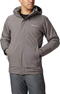 Columbia Wildside™ Jacket