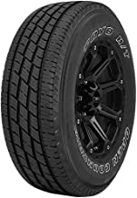 TOYO OPEN COUNTRY H/T II 265/70R16 112T OPHTII OWL TL
