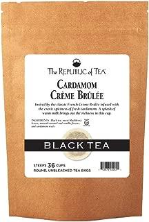 Best persian cardamom tea Reviews