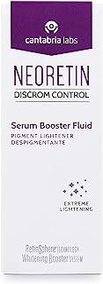 NeoRetin Discrom Control Serum, 30 ml