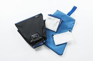 Lastolite LL LS2430 Ezybox Speedlite 2 Softbox für Systemblitz 22 x 22 cm
