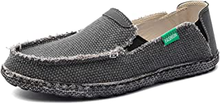 loafers slip on shoes