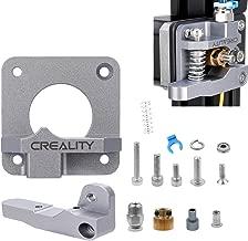 12V 40W 1.75mm Filamento Tresbo assemblato MK8 estrusore Hot End Kit Ricambi originali per Creality CR-10 CR-10S 3D Printer 0,4mm Ugello