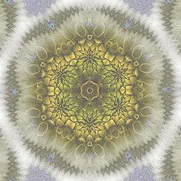 Kaleidoscope Kickback
