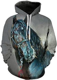 Suchergebnis auf für: pferde pullover Herren