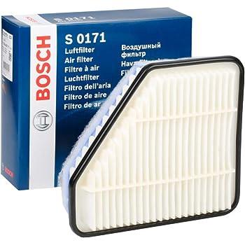 Purflux A1306 filtre /à air moteur