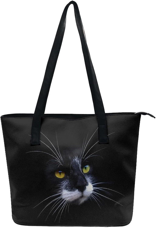 Shoulder Tote Bag Beach Satchel Bags For Women Lady Travel Handbags