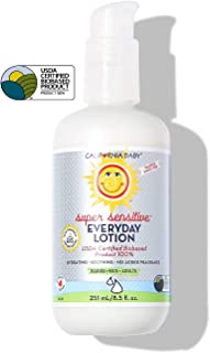 Best honest face and body lotion baby Reviews