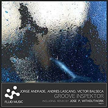 Groove Inspektor