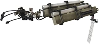 attack on titan 3dmg gear