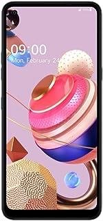 LG K51S - Smartphone 16.6 cm (6.55