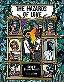 The Hazards of Love Vol. 1: Bright World (1)