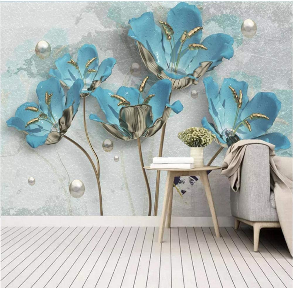 Custom Photo Wall Papers Sale item Home Decor Stereo Large special price 3D European Jew Style