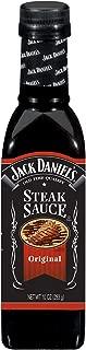 Best jack daniels quantity Reviews