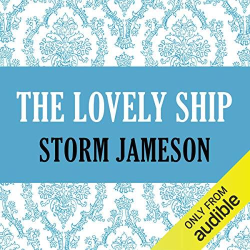 The Lovely Ship cover art