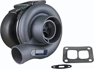 NEW TURBOCHARGER FITS PETERBILT TRUCK 362 367 376 377 378 379 385 389 HS3524034 J909308 JR909308 J919199 JR802303