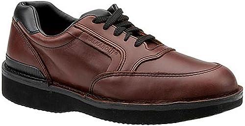 Marron Walker Habillées Chaussures marron Couleur Ultra E2HI9WD