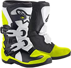 Best boots wholesale prices Reviews