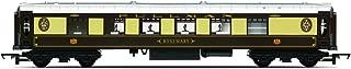 Hornby R4312 Railroad Pullman Parlour 00 Gauge Coach