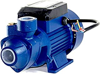 garden water pumps for sale