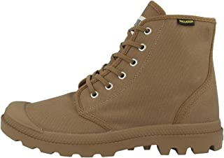 Palladium Pampa Hi Originale, Bottine Homme