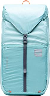 Herschel Supply Co. Unisex Ultralight Daypack Eggshell Blue Multi One Size