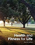 Health and Fitness for Life - Dev 2
