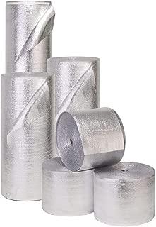 Best certainteed fiberglass insulation Reviews