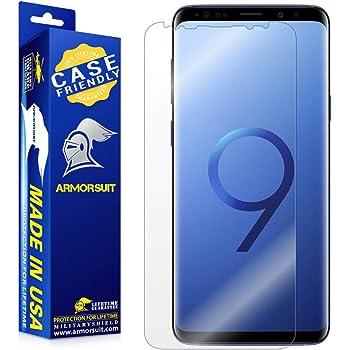 Premium 9H HD Full Coverage Tempered Glass Screen Protector Film Guard Shield for Samsung Galaxy Core Prime SM-S820L Smartphone