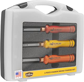 Best easy wood tools easy pen turner Reviews
