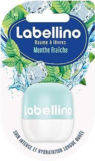 Labellino Menta Fraîche – 7 g – Set di 2