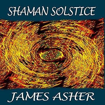 Shaman Solstice